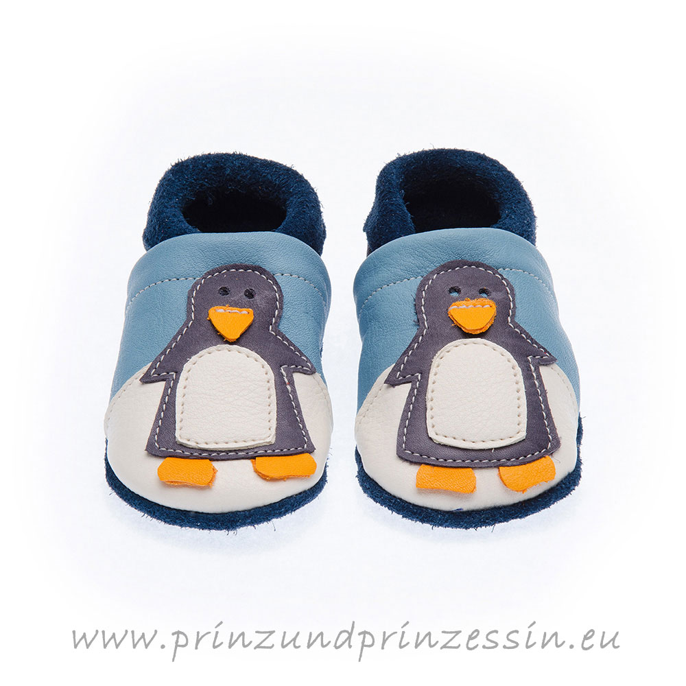 Pinguin Ecopell