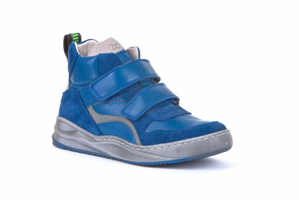 Froddo, Sneaker, Blau