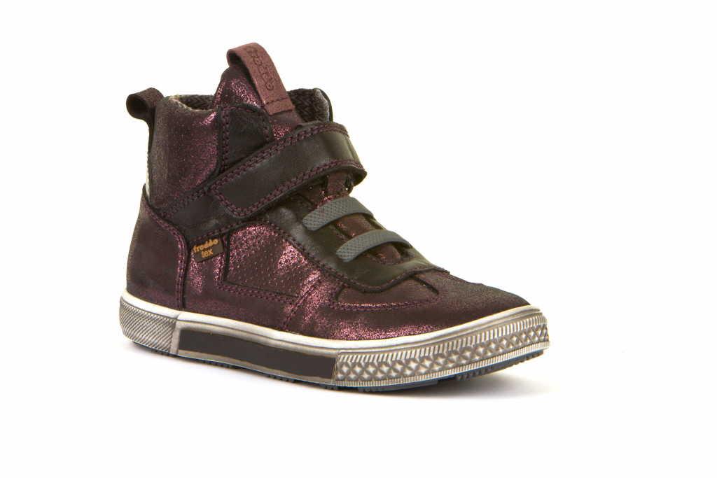 Froddo, Midcut, Purple
