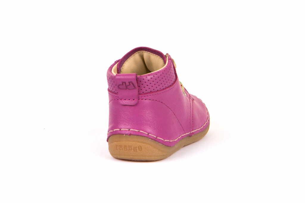 Froddo, G2130219, pink