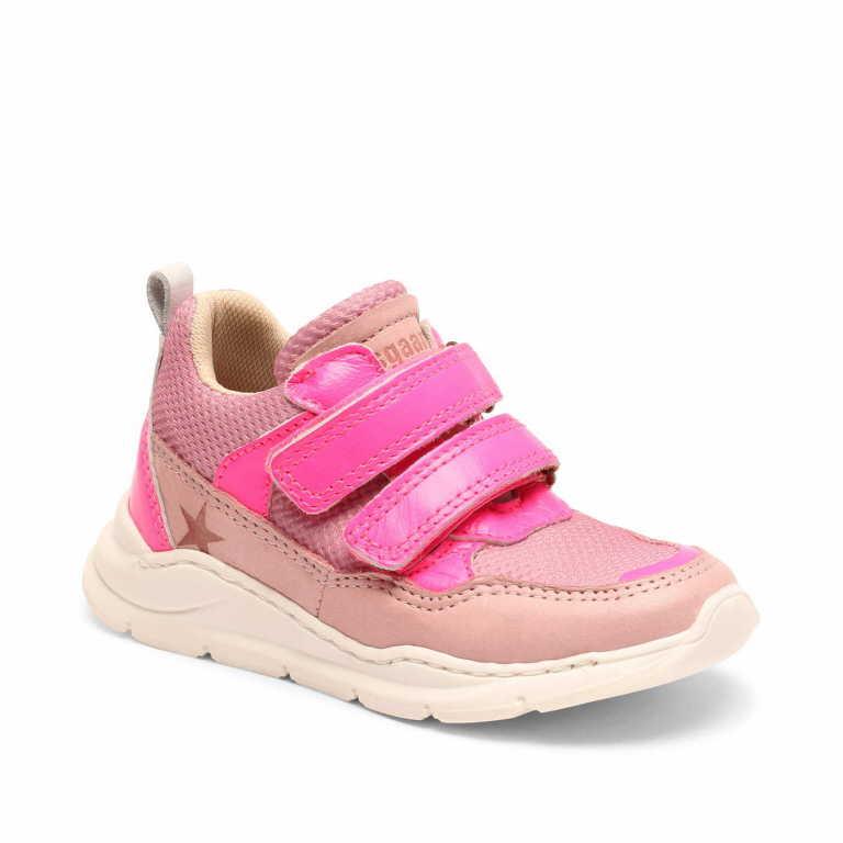 Bisgaard, PAN, Pink