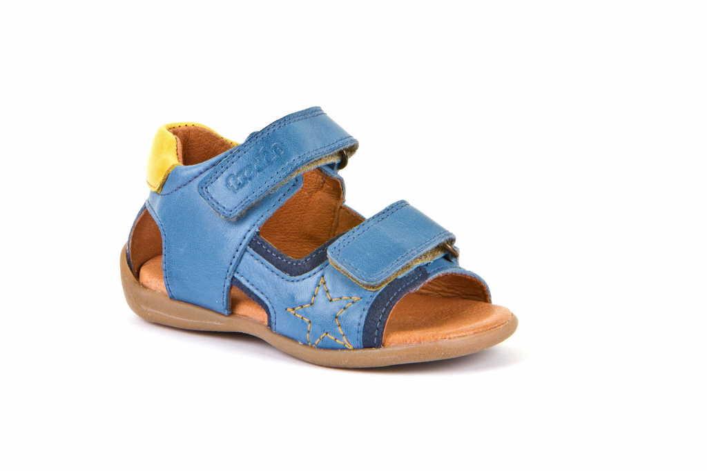 Froddo, G2150133,  blau