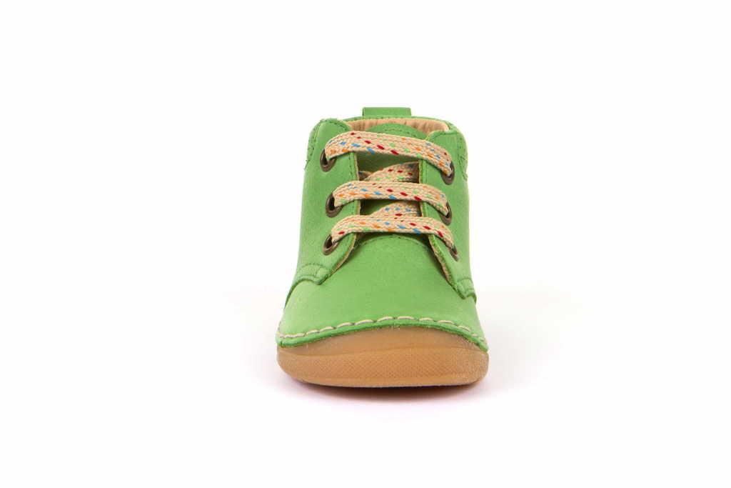 Froddo, G2130219, grün