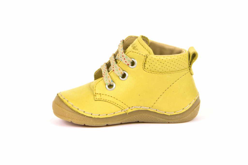 Froddo, G2130219, gelb